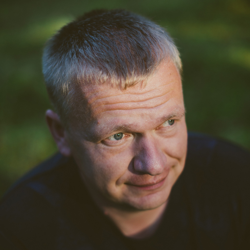 Aivo Johanson